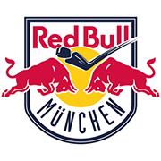 EHC Red Bull Mnichov