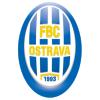 FBC ČPP Bystroň Group Ostrava
