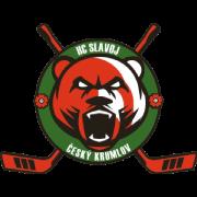 HC Slavoj Český Krumlov