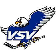 EC Villacher SV