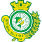 Vitória FC Setúbal