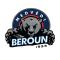 Medvědi Beroun 1933