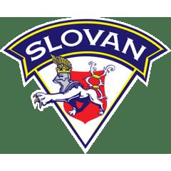 HC Slovan Ústečtí Lvi