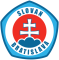 ŠK Slovan Bratislava B