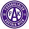 FK Austria Vídeň