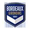 Girondins Bordeaux FC