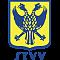 Sint-Truiden VV