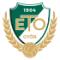 ETO Futsal Györ