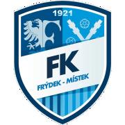 MFK Frýdek-Místek