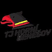 HC Horní Benešov