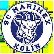 SC Kolín