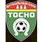 FC Tosno