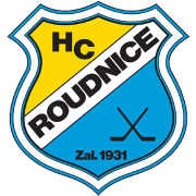 HC Roudnice nad Labem