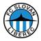 Stará garda FC Slovan Liberec