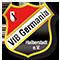 VfB Germania Halberstadt