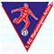 1. FC Rielasingen-Arlen