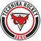 VSK Technika Hokej Brno