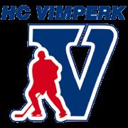 HC Vimperk