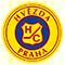 HC Hvězda Praha B