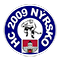 HC 2009 Nýrsko
