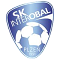 SK Interobal Plzeň B