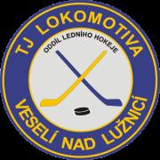 TJ Lokomotiva Veselí n. Lužnicí