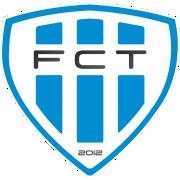 FC MAS Táborsko