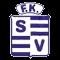 FK Slavoj Vyšehrad