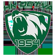 HC 07 Orin Detva