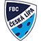 FBC 4CLEAN Česká Lípa