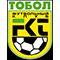 FC Tobol Kostanaj
