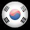 J. Kórea