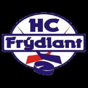 HC Frýdlant