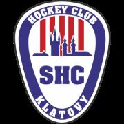 HC Klatovy B