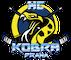 HC Kobra Praha B