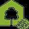 Gardenline Litoměřice