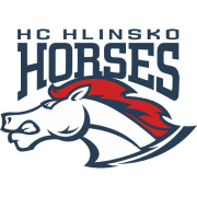 HC Hlinsko