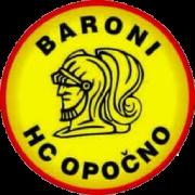 HC Baroni Opočno