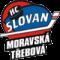 HC Slovan Moravská Třebová