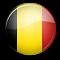 Belgicko