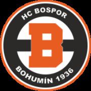 HC BOSPOR Bohumín