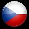 Česko B