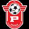 FK Rabotnički Skopje