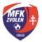 MFK Zvolen