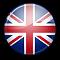 Veľká Británia