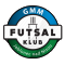 FK GMM Jablonec nad Nisou