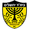 Beitar Jerusalém FC