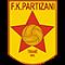 FK Partizani