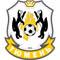FC Tjumeň