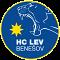 HC Lev Benešov